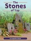 Stones of Yap